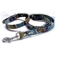 Buy cheap Slip Dog Leashes (10)  Slip Dog Leash - NC-24 from wholesalers
