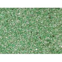 Buy cheap Mica、leaves series Mica、leaves series-XY8-510 product