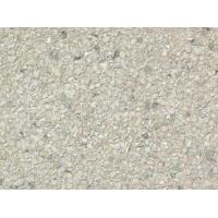 Buy cheap Mica、leaves series Mica、leaves series-XY8-507 product