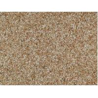 Buy cheap Mica、leaves series Mica、leaves series-XY8-517 product