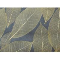 Buy cheap Mica、leaves series Mica、leaves series-XY8-601 product