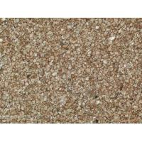 Buy cheap Mica、leaves series Mica、leaves series-XY8-504 product