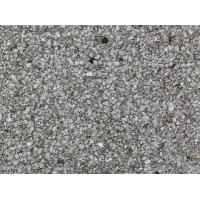 Buy cheap Mica、leaves series Mica、leaves series-XY8-501 product