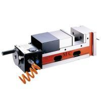 Buy cheap All Product Listing Product Information - MC Supercharger-Type Speed Vise from wholesalers