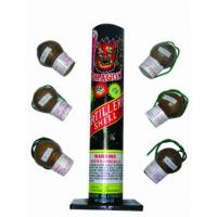 Buy cheap Toy fireworks FF1003 from wholesalers