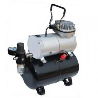 Buy cheap Model:Mini Air Compressor TC-20T from wholesalers