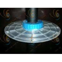 Buy cheap Spare parts center Paper Guide plate from wholesalers
