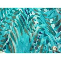 Buy cheap New fabric XL-021 from wholesalers