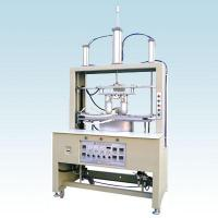 Buy cheap Fabric Bra Cup Molding Machine D Series KV-168D/01D-04 from wholesalers