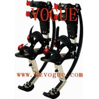 Buy cheap Poweriser For T.. VG-P001-K from wholesalers