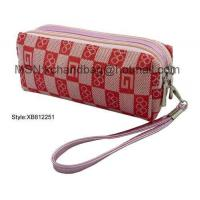 Buy cheap Gifs bag purse XB812251 from wholesalers