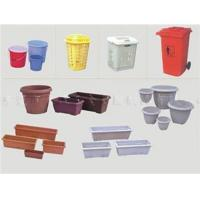 Buy cheap Plastic Product Daily use product from wholesalers