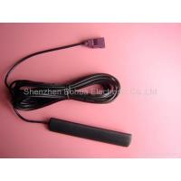Buy cheap BH002-FAKRA(GSM quad band antenna) from wholesalers
