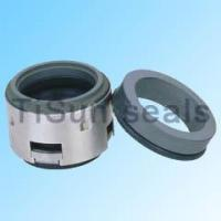 Buy cheap industrial pump seals industrial pump seals TS502 from wholesalers