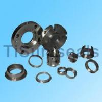 Buy cheap seals material Stainless Steel seals TS2 from wholesalers