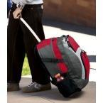 Buy cheap Accessories  Port Authority - Wheeled Backpack from wholesalers