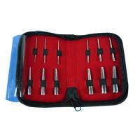 Buy cheap ear body piercing kit from wholesalers