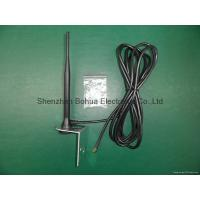 Buy cheap GSM-BH051(GSM dual band antenna) from wholesalers