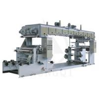 Buy cheap Bag-making machine ModelBGF Series of High-speed Dry LaminatingMachines from wholesalers