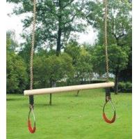 Buy cheap WOODEN SWINGS SO4-213 from wholesalers