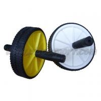 Buy cheap DOUBLE EXERCISE WHEEL PS702 from wholesalers