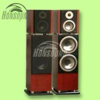 Buy cheap Car Speaker Home Theater JT-01 from wholesalers