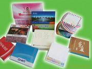 Buy cheap -Post-it note Post-it note from wholesalers