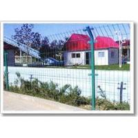 Buy cheap Fence Netting product