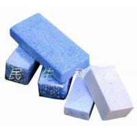 Buy cheap Agent Products Introduction |Agent Products Introduction>>sound absorption foam glass from wholesalers