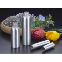 Buy cheap Aluminum Bottle Aluminium Bottle from wholesalers