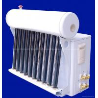 Buy cheap Solar aircondition Solar Air Condition product