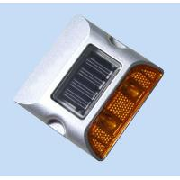 Buy cheap Solar Popular from wholesalers