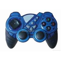 Buy cheap USB Dual Shock Joypad from wholesalers