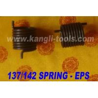 Chain Saw Spare Parts 137 spring EPS 137 spring EPS