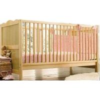 Buy cheap Travel Systems Bed Time Hauck Berlin Cot Bed from wholesalers