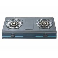 Buy cheap table gas cooker/B80212B101 from wholesalers