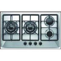 built-in gas cooker/GB-86SS4A