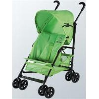 Buy cheap Travel Systems Buggies Tippitoes Max Viz from wholesalers
