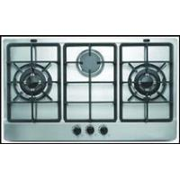 built-in gas cooker/A80312A101