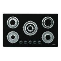 built-in gas cooker/GB-78TG5A