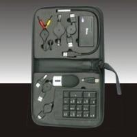 Buy cheap Travel Accessories computer peripheral kit p031 from wholesalers