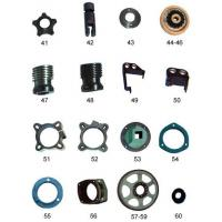 Buy cheap Projectile Loom spare parts from wholesalers