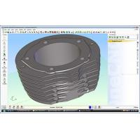Buy cheap service information CAD-CAM Services from wholesalers