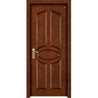 Buy cheap Real wood series FML-S006 product