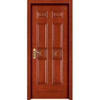 Buy cheap Real wood series FML-S005 from wholesalers