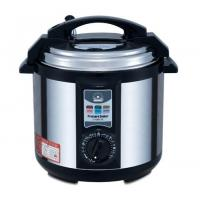 Buy cheap Electric pressure cooker Y06PP5 from wholesalers