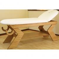 Buy cheap Couches - EQU/976 Spa Elite Couch product
