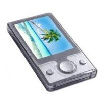 Buy cheap MP3/MP4 Player EMP-007 from wholesalers