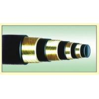 Buy cheap HighPressurespiralhose01 from wholesalers