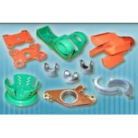 Buy cheap Alloy Steel Casting Alloy Steel Casting from wholesalers